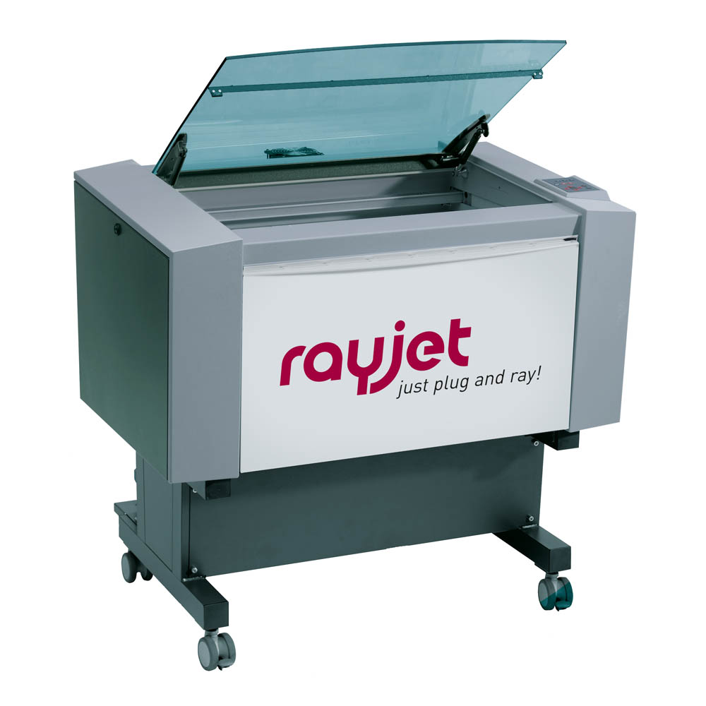 Image result for trotec rayjet 300